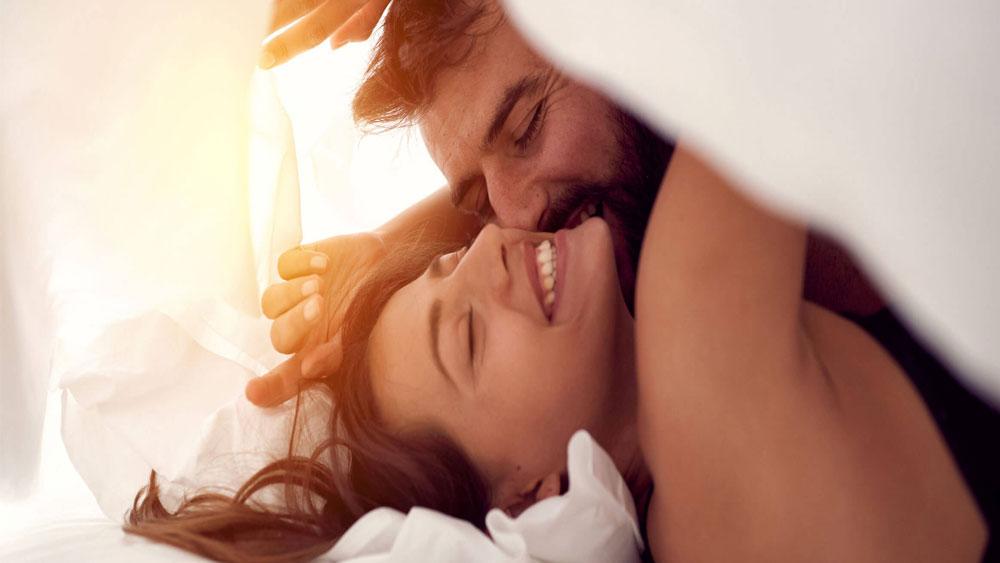 Relações sexuais e doenças crônicas